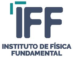 Instituto de Física Fundamental